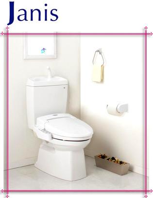 toilet_janis03.jpg