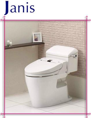 toilet_janis04.jpg